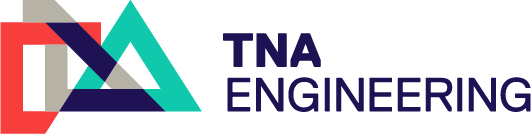 TNA Engineering