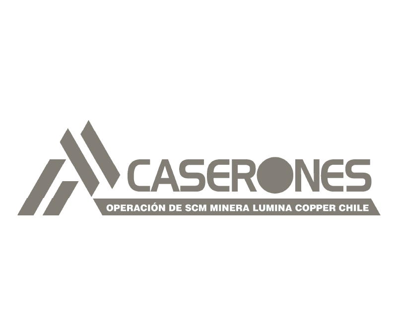 Extension Contrato Marco De Ingeniería Minera Caserones.