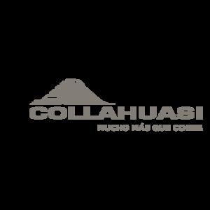 Revisión Sísmica Fund. Celdas Neumáticas. Collahuasi (Optimiza).