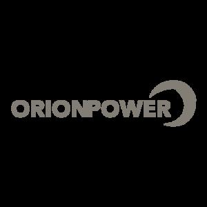 Orion Power. Mecánica Suelo Y Diseño Proyecto Solares: Lajuela, Cabildo, Talhuen, Ovejeria.