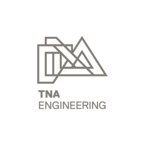 Se funda TNA Engineering.